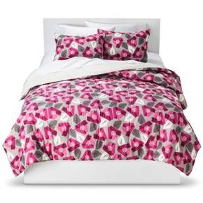 52 Best Teen Girl Bedding Sets Images On Pinterest Girl