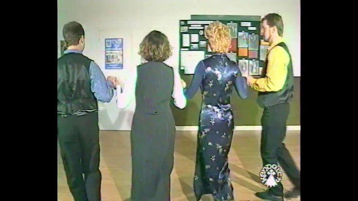 Kendalc'h, 1999 : heuliad Aven gant Peron Colomer