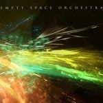 Progressive experimental rock band Empty Space Orchestra recently released their self-titled debut album via Empty Space Unlimited.