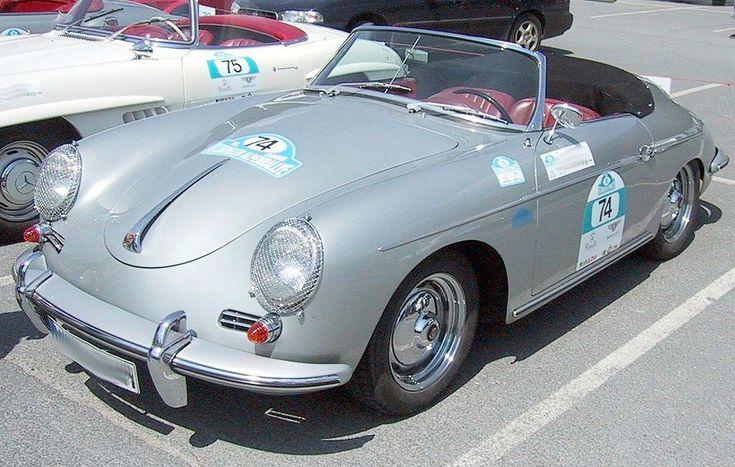 Porsche Roadster 1960.jpg