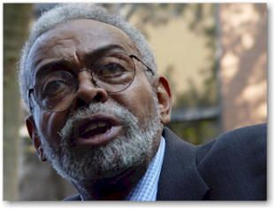 AALBC.com mourns the loss of Amiri Baraka today (9 Nov 2014).  Here is a short documentary we produced on his work.  Baraka does not appear the the video, but it will help your appreciate the magnitude and scope of his work: http://aalbc.it/amiribaraka
