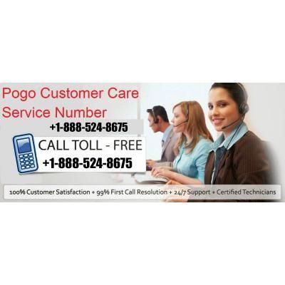 Pogo Helpline Number 1 888 524 8675 USA   UK http://oakland.anunico.com/anuncio-de/transporte_mudanzas/pogo_helpline_number_1_888_524_8675_usa_uk-28978951.html