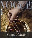 Giuseppina Fermi Gioielli | Collezioni | Vogue Gioiello