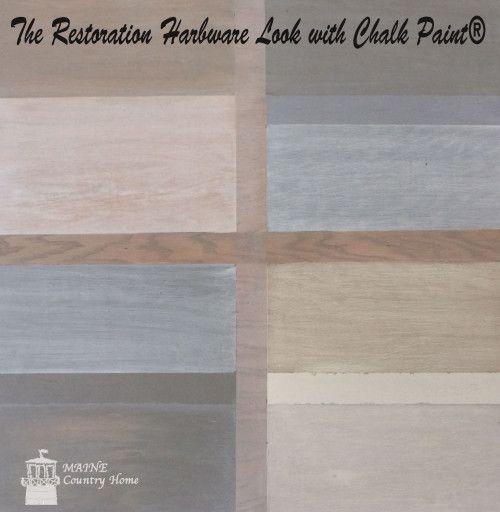 Restoration Hardware Paint Kitchen: Best 25+ Restoration Hardware Paint Ideas On Pinterest