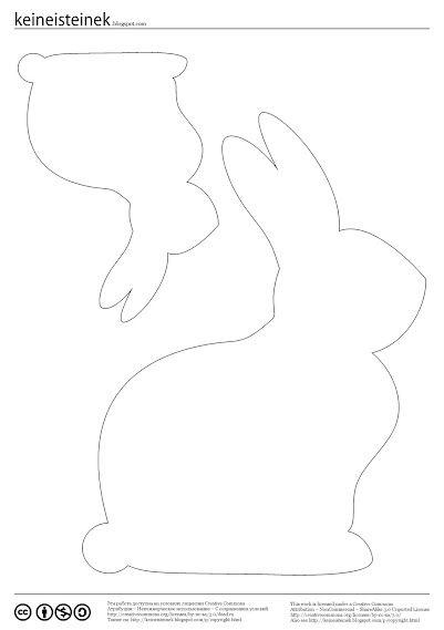 bunny+-+keineisteinek+(cc)+by-nc-sa.jpg (401×569)