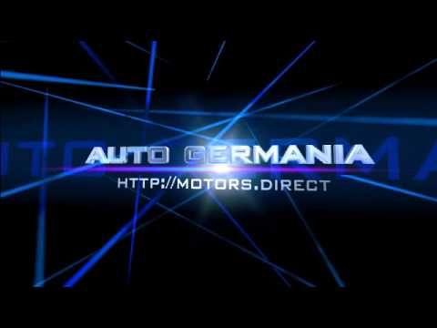 Auto germania - http://motors.direct/ - auto germania