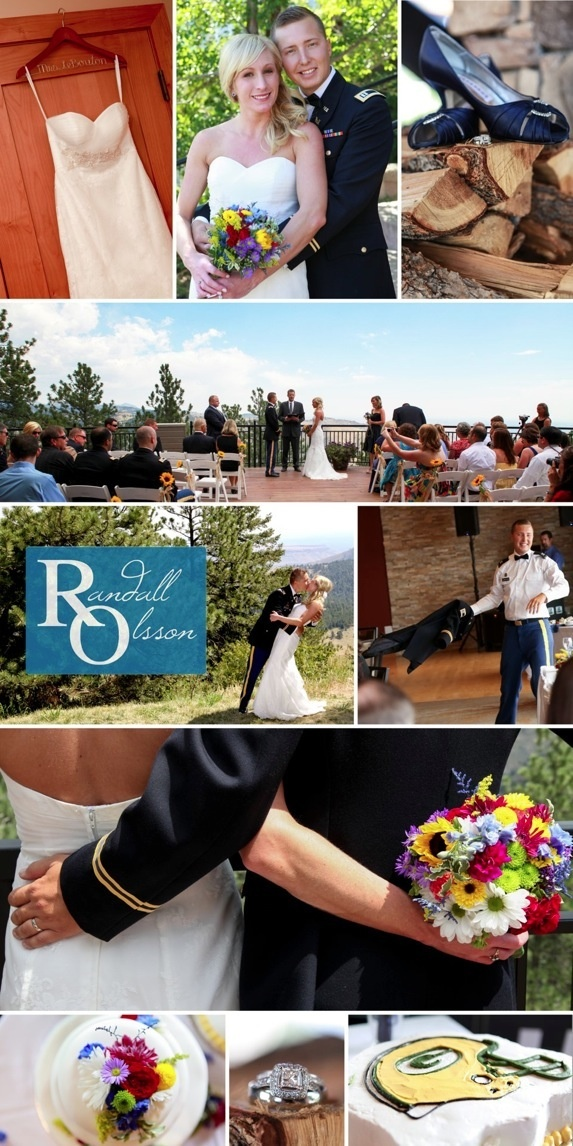 1000 images about weddings on pinterest mount vernon for Green bay packers wedding dress