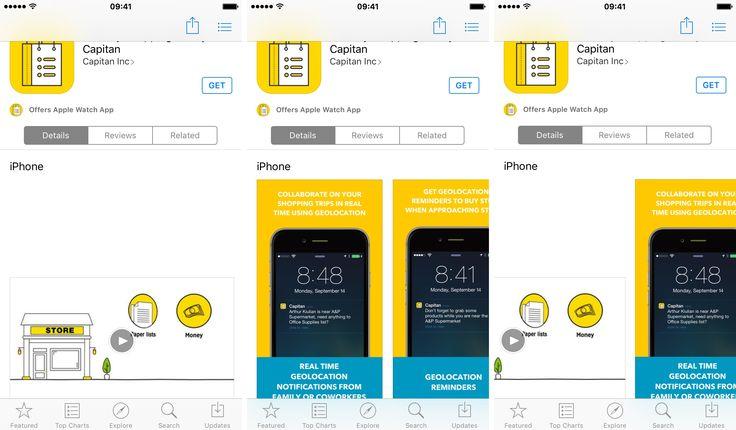 landscape design apps for iphone