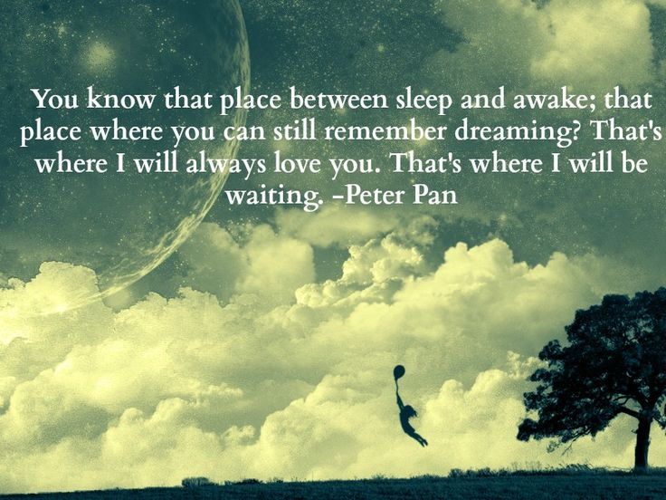 25 best quotes about death on pinterest quotes about