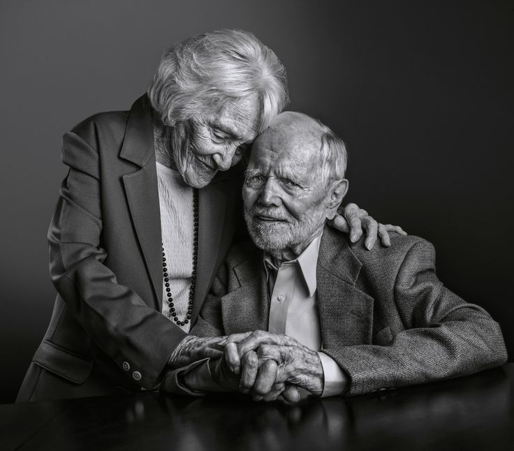Looking back after 100: Stories and advice from centenarians - The Washington Post