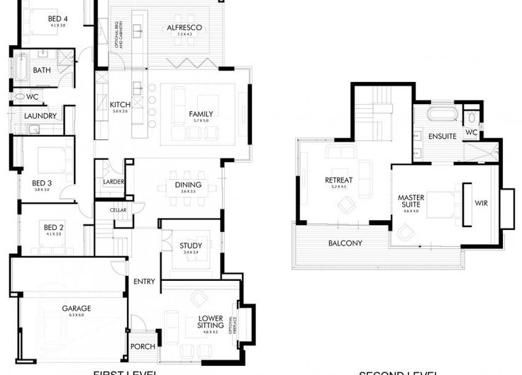 The-Bayfield-residence (14)