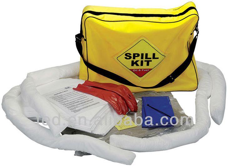 Feierde oil spill kits ( emergency response ) $5~$100