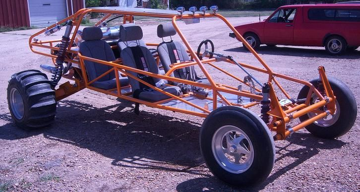 Sand Rail Seats : Ideas about sand rail on pinterest dune buggies