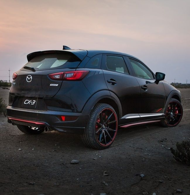 25+ Best Ideas About Mazda Cx5 On Pinterest