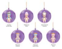 Sonny Angel Christmas Ornament – Laduree Patisserie Collection online at A Little Bit of Cheek