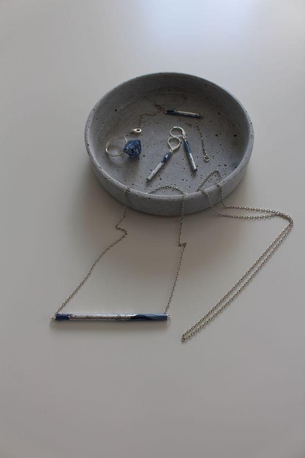 MEEResbrise - ein Designerstück von SOMMERform bei DaWanda