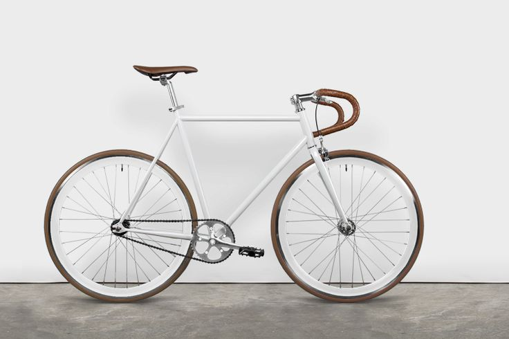 Designer Contest   ShabbyChic bike!