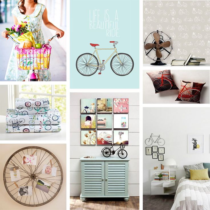17 best images about mood boards to help inspire your home for Best home decor boards on pinterest