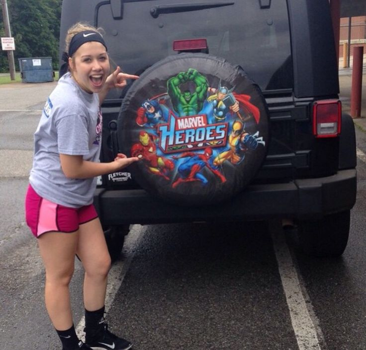 Best 25 Jeep Tire Cover Ideas On Pinterest Jeep