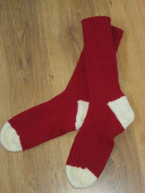 17 best Soxylady - Etsy images on Pinterest   Hand knitting, Wool ...