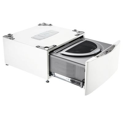 171 Best Images About Laundry Appliances Gt Laundry