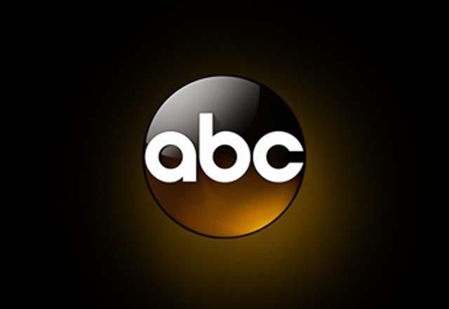 "ABC is more concerned about competition from digital newcomers than from its broadcast rivals, based on its sales pitch to advertisers in its upfront presentation today. ""TV works and great T…"