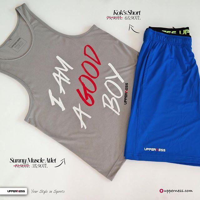 Upperness Man| Shop Online  www.upperness.com  #upperness #yourstyleinsports #airytouch #manfashion #mansports #shoponline #alışveriş #joggingtime #fitnessmotivation #workoutmotivation #healtylifestyle #sportsapparel #activewear #activewearonline #gymwear #fitnesswear #zumbawear #zumbafitness #befit #getfit #pilateswear #pilateslovers #bodybuilder #crossfitter #jogging #antrenman #sporcu #wellness
