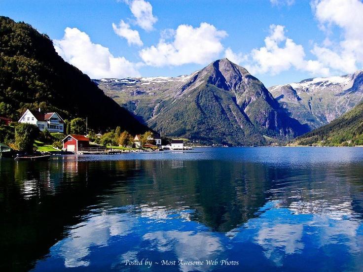 27 besten sognefjord norway norwegen bilder auf pinterest norwegen ferienhaus norwegen und. Black Bedroom Furniture Sets. Home Design Ideas