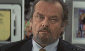 Quand je regarde les commentaires clients sur Facebook.