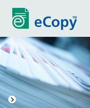 Learn more about eCopy