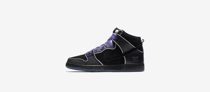 Nike Dunk High SB Elite – Black Box, , #agpos, #sneaker, #sneakers, #sneakerhead, #solecollector, #sneakerfreaker,  #nicekicks, #kicks, #kotd, #kicks4eva #kicks0l0gy, #kicksonfire, #womft, #walklikeus, #schuhe, #turnschuhe, #yeezy, #nike, #adidas, #puma, #asics, #newbalance #jordan, #airjordan, #kicks