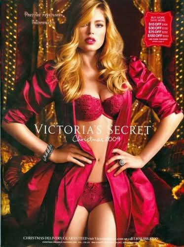 .: Fashion, Lingerie Set, Red Lingerie, Beautiful, Lingerie Collection, Sexy Lingerie, Vibrant Colors, Victoria Secret, Doutzen Kroes