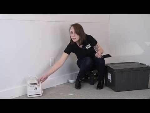 16b07c9c91da3a7f726c49a2e4103aa9 - How To Get Rid Of Bed Bugs Yahoo Answers