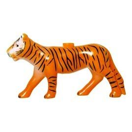 String Lights Tiger : 17 Best images about Tiger Pride on Pinterest Real tree camouflage, Tiger crafts and Black tigers