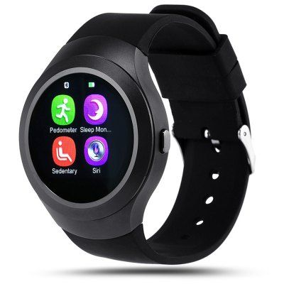 Share this with your friends and family  TenFifteen L6S 1.22 inch Smartwatch - http://smartwearablegear.com/shop/gear-best/tenfifteen-l6s-1-22-inch-smartwatch/ #Electronics, #GearBest, #Inch, #L, #MobilePhones, #S, #SmartWatchPhone, #SmartWatches, #Smartwatch, #TenFifteen, #Wireless