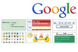 Power through schedules with 21 Google Calendar tricks