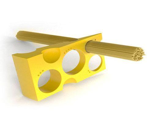 toy pasta calculator
