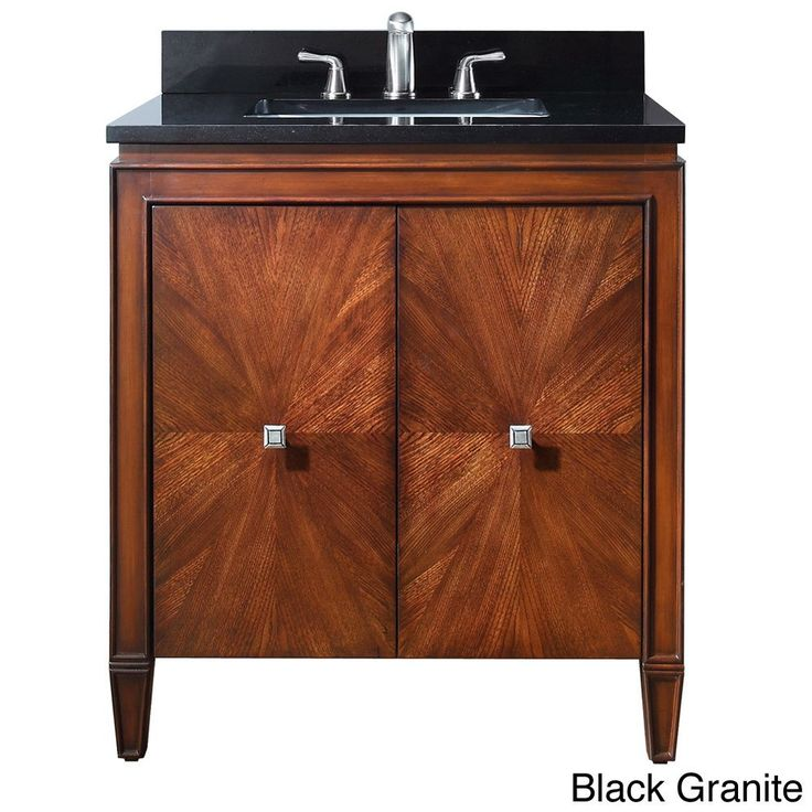 40 best images about new bath on pinterest vanities for Bathroom vanity packages