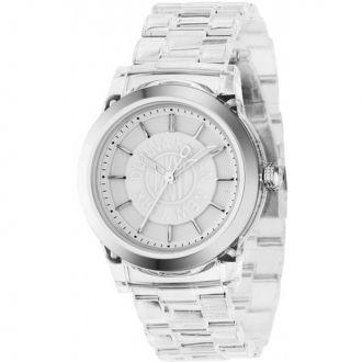 Donna Karan New York Reloj para Dama DKNY