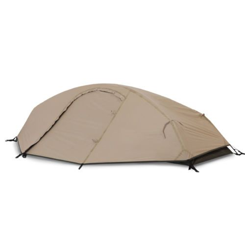 MMI Stealth Tactical Military Tent Reversible Green / Tan 1 Person Shelter  sc 1 st  Pinterest & 92 best Tents and alternative shelters images on Pinterest | Tents ...