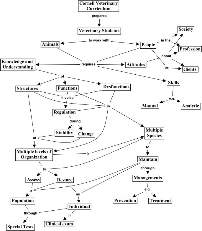 20 best Research Paradigms images on Pinterest Cards, Learning - cornell sample resume