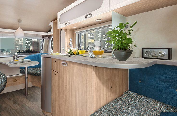 21 best Ausstattung Küche und Co images on Pinterest Teapot - küchen wanduhren design