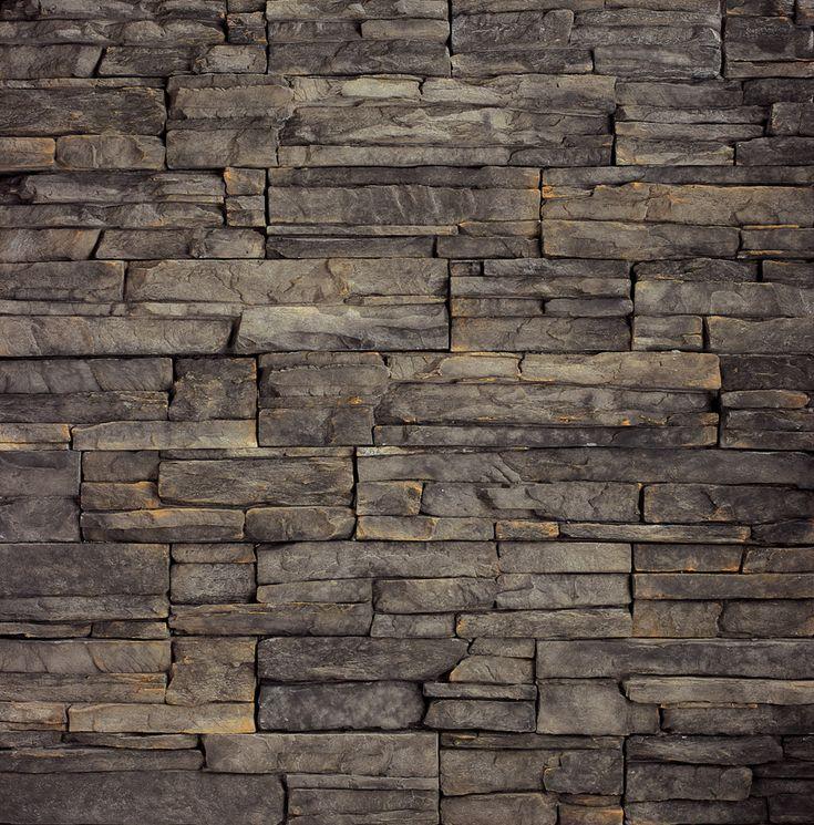 25 best ideas about eldorado stone on pinterest outdoor for Eldorado outdoor