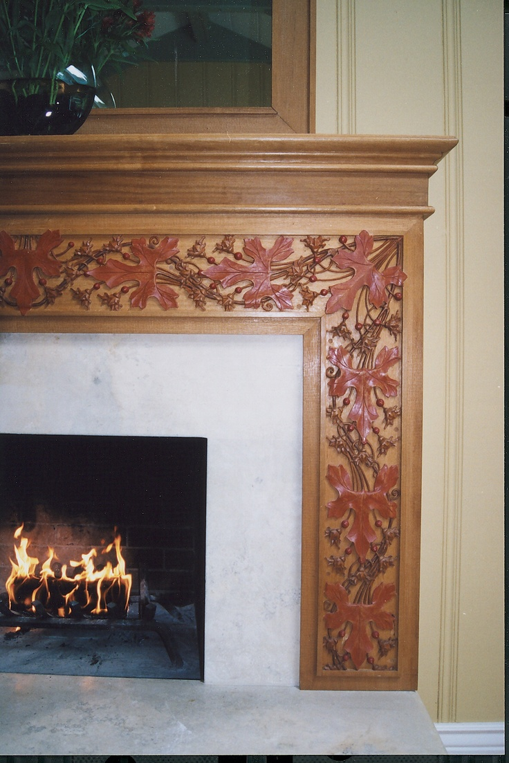 14 best fireplace mantels images on pinterest fireplace mantels