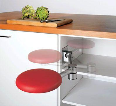 41 best cuisine images on Pinterest Kitchen ideas, Dream kitchens - conforama meuble bas cuisine