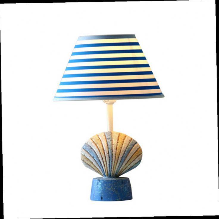 49.30$  Buy here - http://alika4.worldwells.pw/go.php?t=32775594557 - Nordic Fashion Kids Led Table Lamp E14 110V-220V Mediterranean Switch Button Reading Bed Light Children Room Led Desk Lamp  49.30$