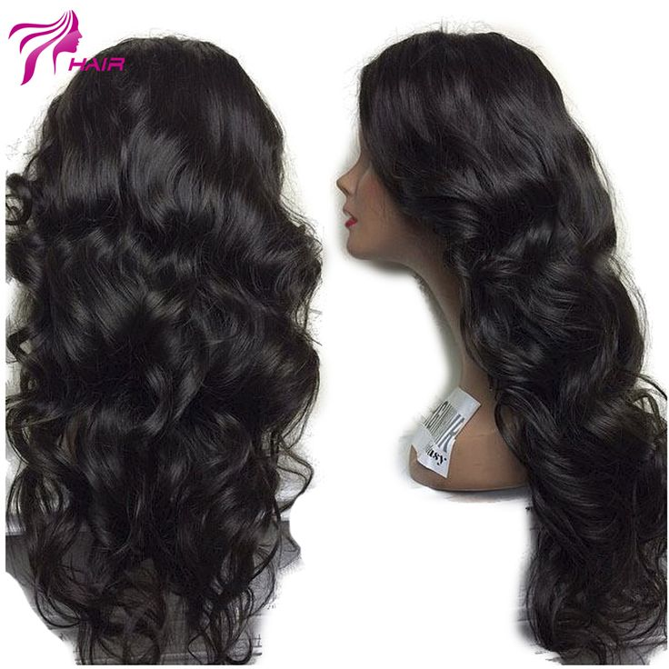 Find More Human Wigs Information about 150% Density Wavy Lace Front Wigs/Glueless Full Lace Human Hair Wigs Virgin Peruvian Body Wave Human Hair Wigs For Black Women,High Quality wigs sexy,China wig gold Suppliers, Cheap wigs for sale cheap from Luffy Human Hair Wigs Co.,Ltd on Aliexpress.com