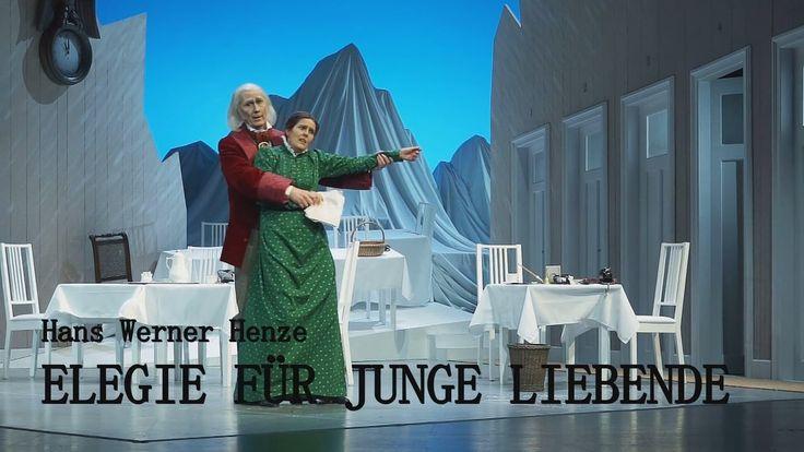 Elegie für junge Liebende  Elegie für junge Liebende // Oper in drei Akten von Hans Werner Henze //  Musikalische Leitung: Lutz Rademacher // Inszenierung: Kay Metzger // Ausstattung: Michael Heinrich // Dramaturgie: Elisabeth Wirtz //  Premiere am 05. Mai 2017 //  Cast: Landestheater Detmold  Tags: Elegie für junge Liebende Hans Werner Hans Werner Henze Musiktheater Theater and Landestheater Detmold  #Theaterkompass #TV #Video #Vorschau #Trailer #Theater #Theatre #Schauspiel #Tanztheater…