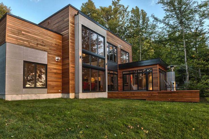 maison revetement exterieur recherche google houses