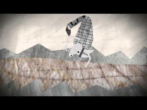 ショピン/ 三々五々 - YouTube